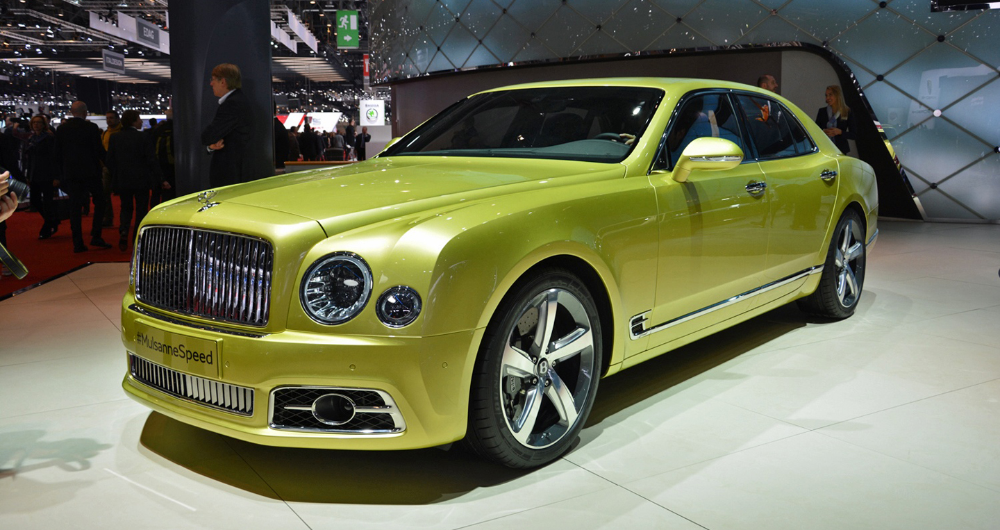dt-geneva-bentley-mulsanne-1-1500x1000 copy.JPG