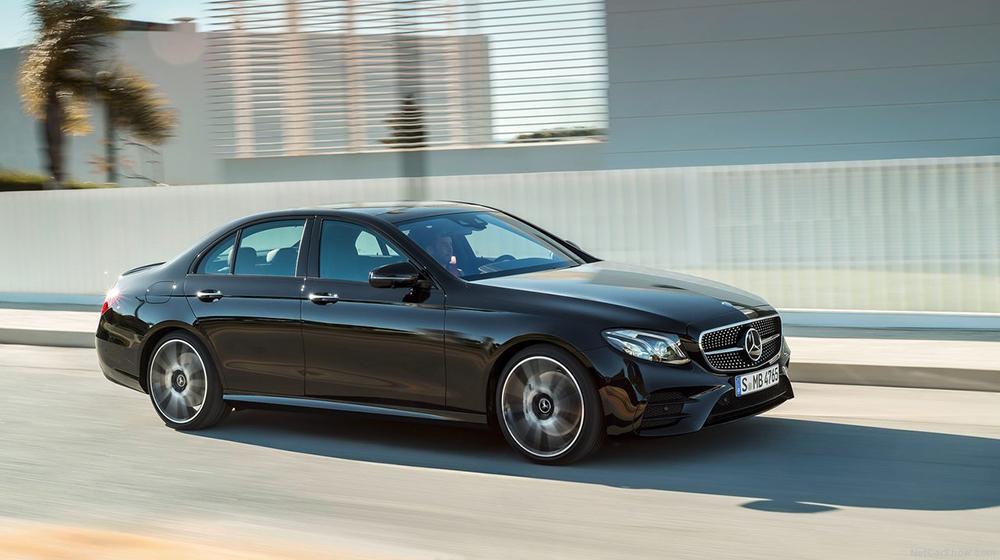 Mercedes-Benz-E43_AMG_4Matic (2).jpg