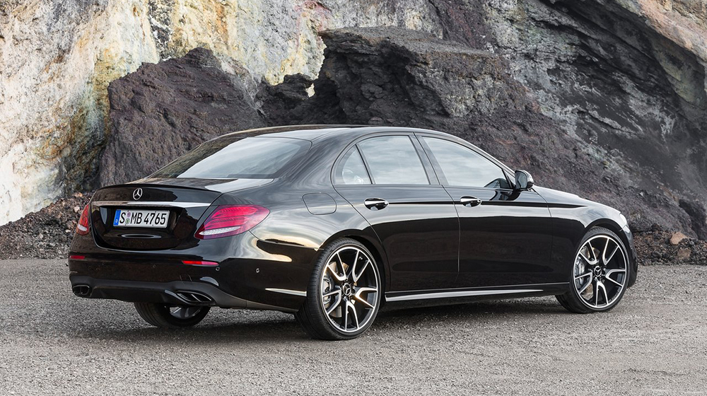 Mercedes-Benz-E43_AMG_4Matic (4).jpg
