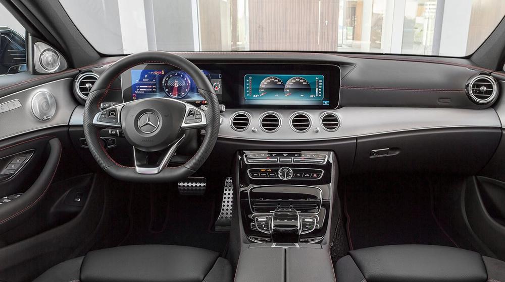 Mercedes-Benz-E43_AMG_4Matic (6).jpg