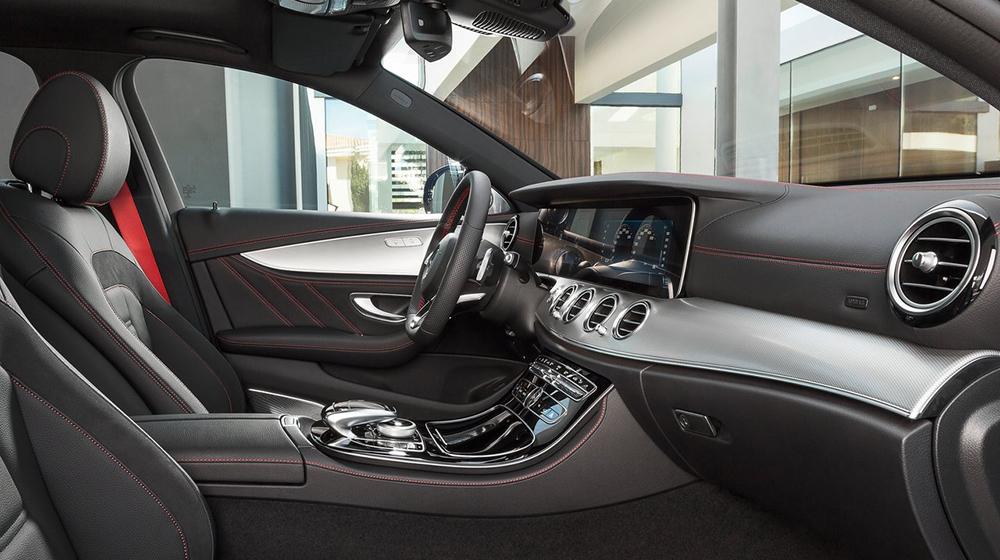 Mercedes-Benz-E43_AMG_4Matic (7).jpg
