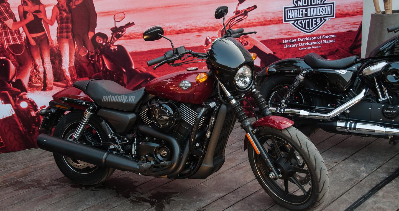 Harley-Davidson (2).jpg