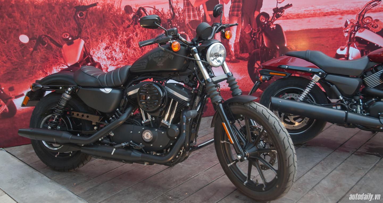 Harley-Davidson (3).jpg