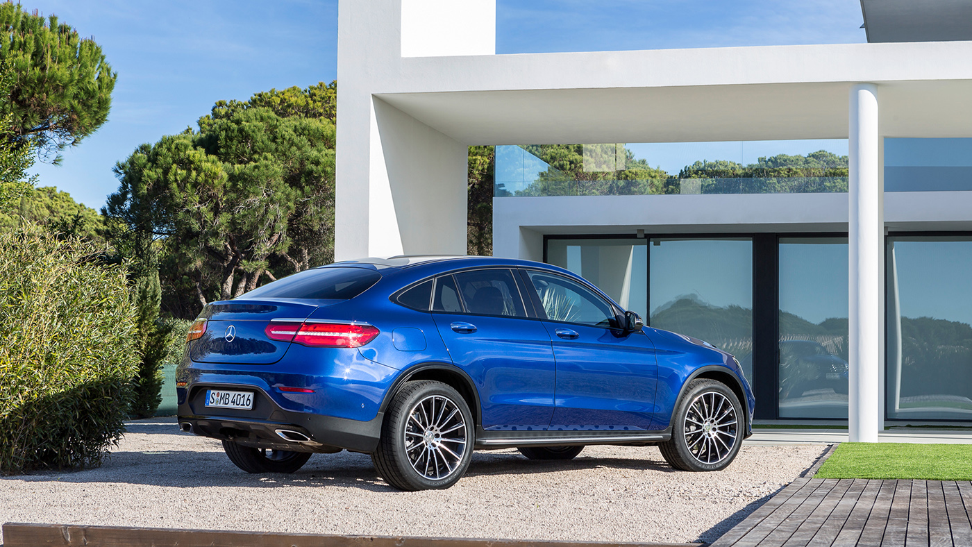 2017-Mercedes-Benz-GLC-Coupe-rear-three-quarters.jpg