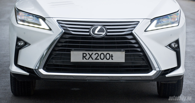 Lexus RX 2016 (6).jpg