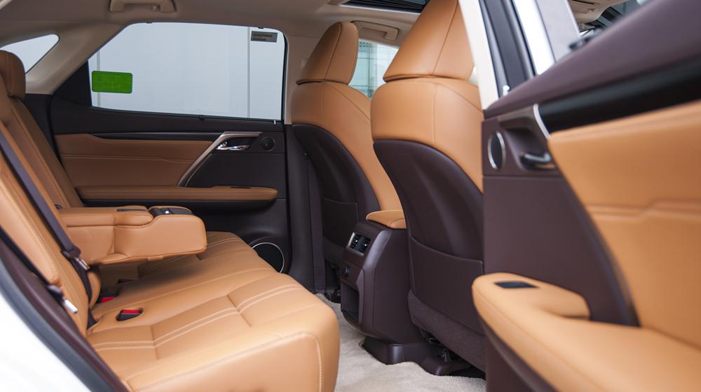 Lexus-RX-2016-43 copy.jpg