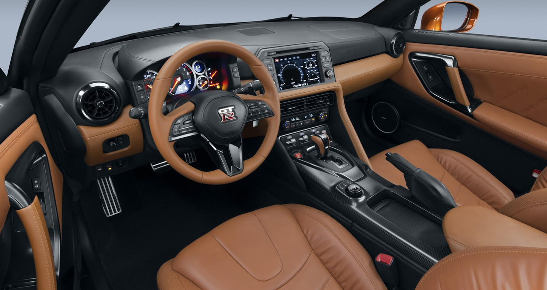 2017-Nissan-GT-R-FL-41 copy.JPG