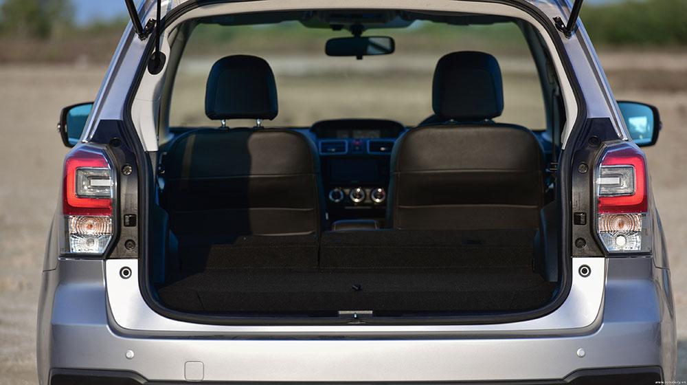 Subaru-Forester 24.jpg