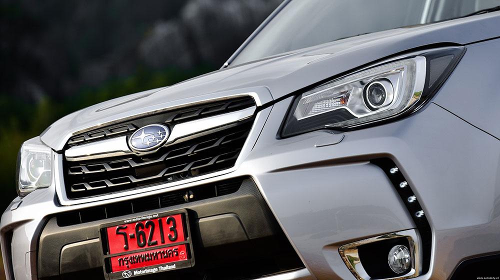 Subaru-Forester 35.jpg