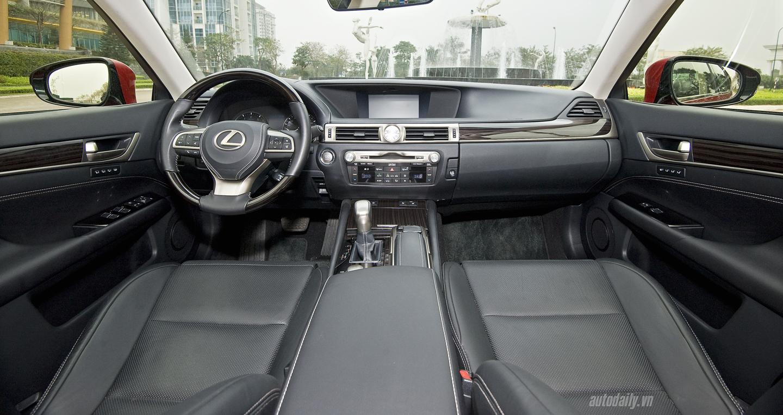 Lexus GS350 (18).jpg