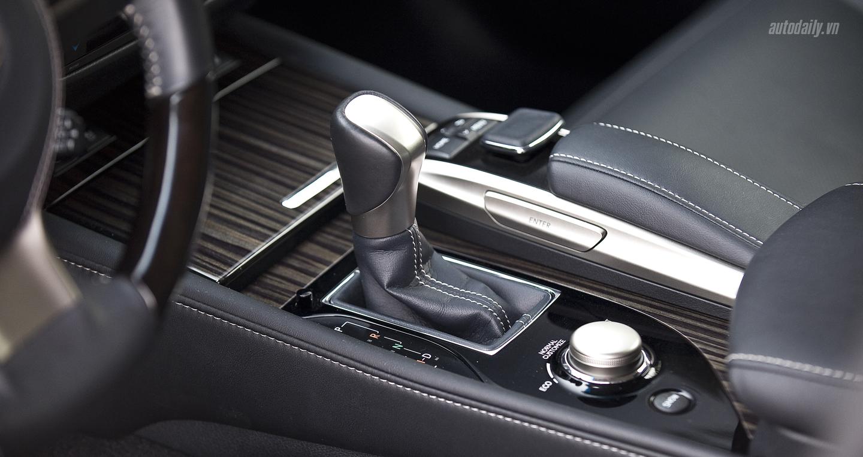 Lexus GS350 (21).jpg