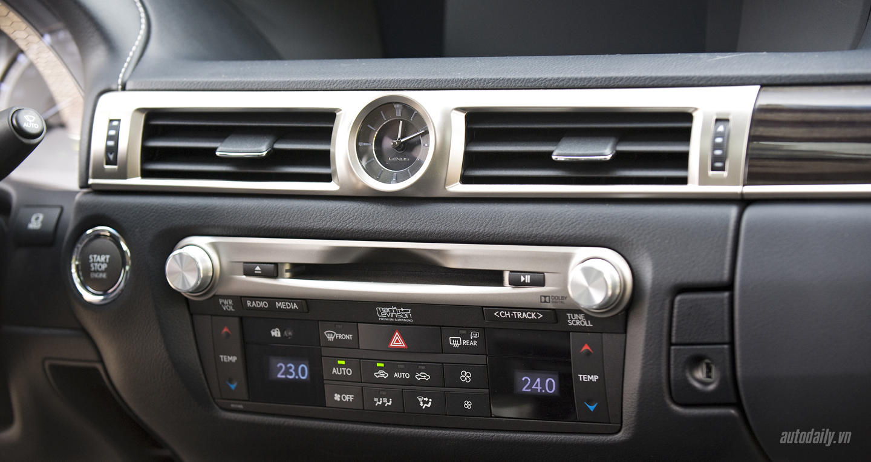 Lexus GS350 (22).JPG