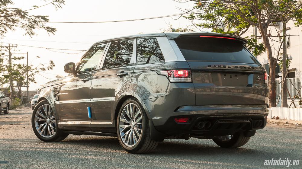 RAnge Rover (19).jpg
