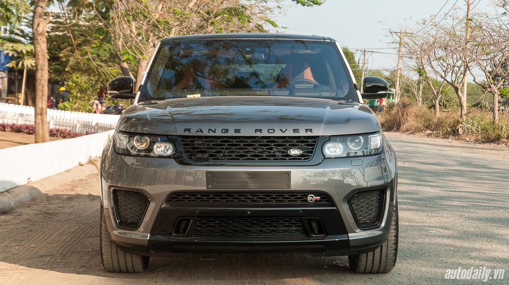 RAnge Rover (2).jpg