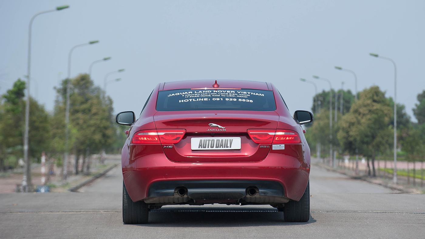 Jaguar XE Test Drive (5).jpg