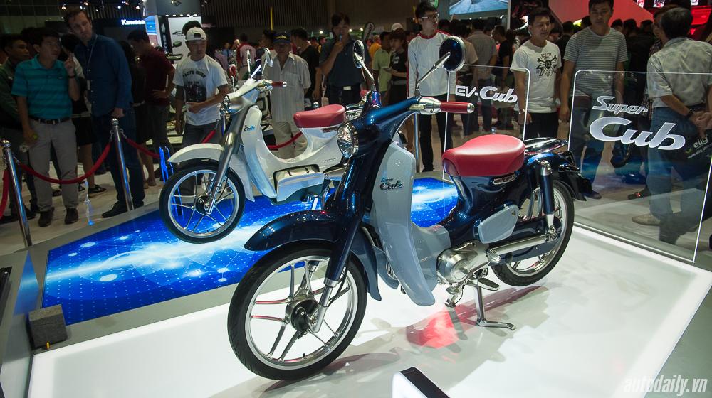 Honda_Cub (3).jpg