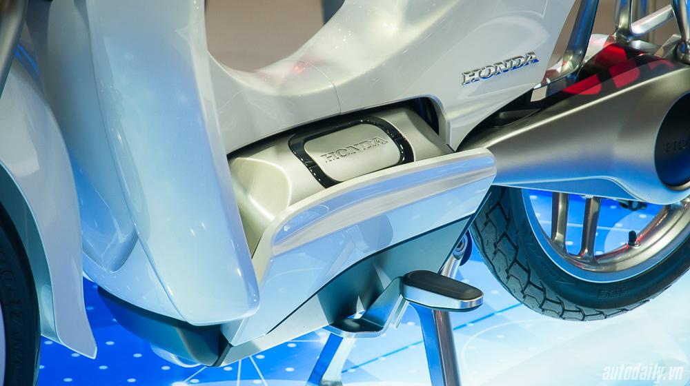 Honda_Cub (12).jpg