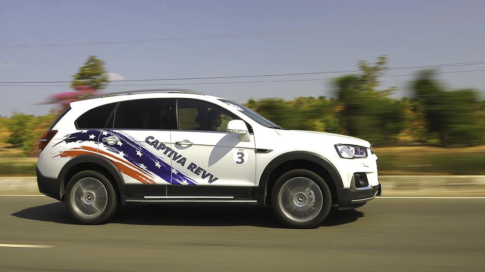 Chevrolet-Captiva-51.jpg