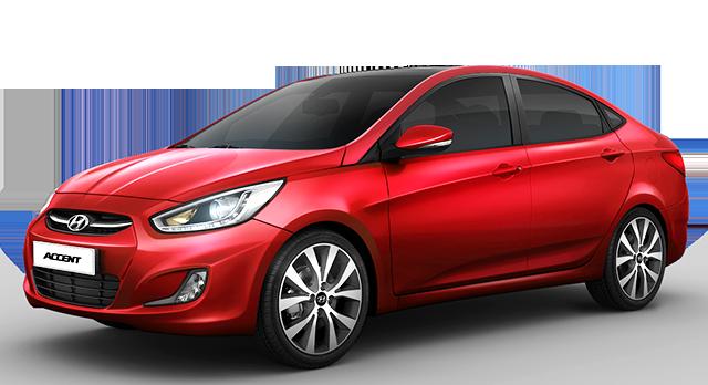 Bảng giá một số loại xe ô tô ở Việt Nam - ảnh 24