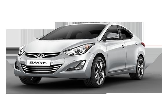 Bảng giá một số loại xe ô tô ở Việt Nam - ảnh 21