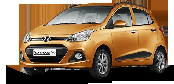 Bảng giá một số loại xe ô tô ở Việt Nam - ảnh 26