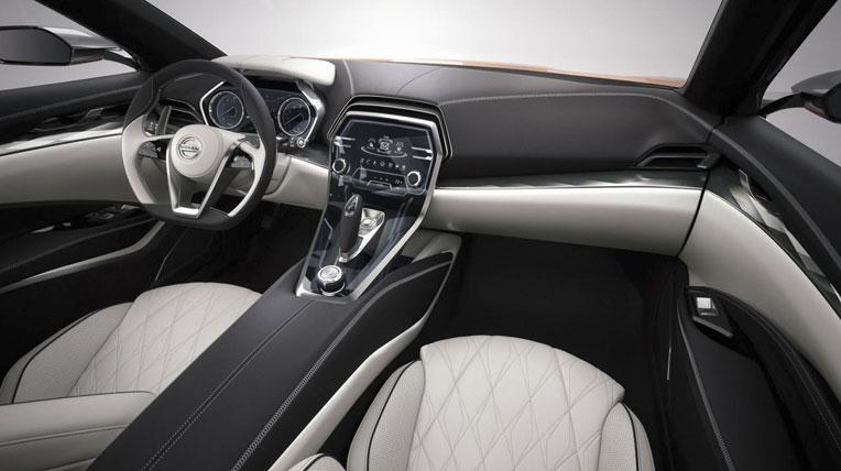 nissan-sport-sedan-concept (9).jpg