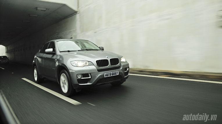 Autodaily-BMW-X6 (23).jpg