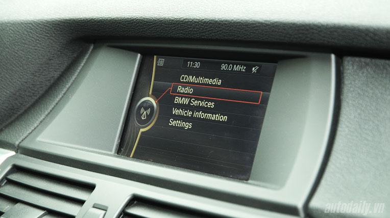 Autodaily-BMW-X6 (50).jpg
