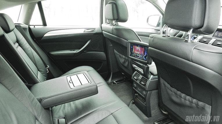 Autodaily-BMW-X6 (52).jpg