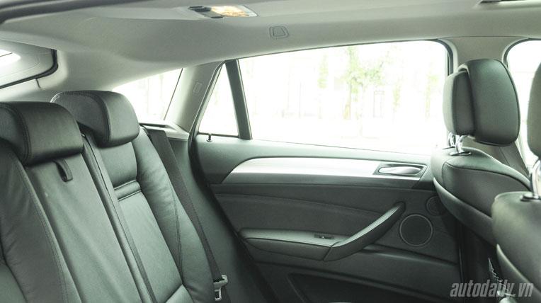 Autodaily-BMW-X6 (56).jpg