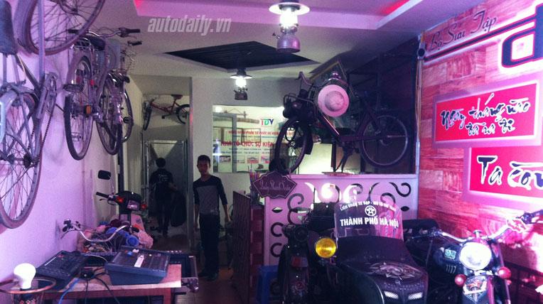 autodaily-cafe-xeco-(1).jpg