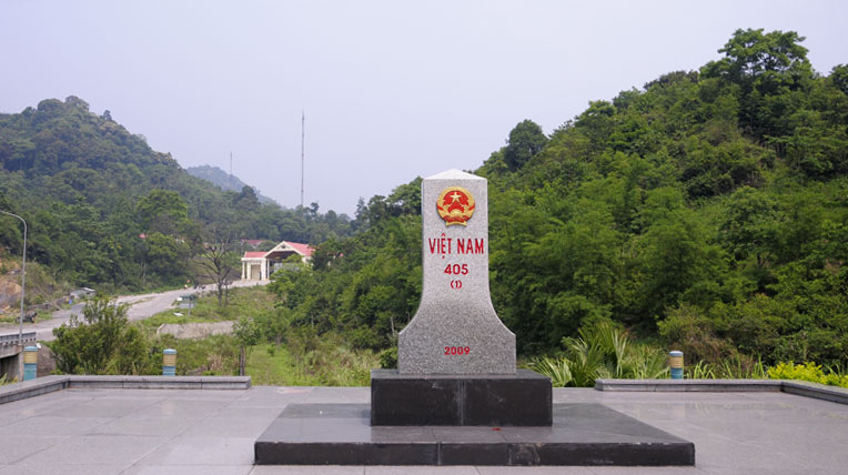 Ngày 8 hành trình Bắc Lào: Lối về - 2