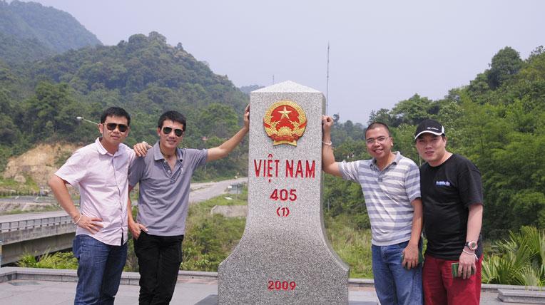 autodaily-kham-pha-lao (9).jpg