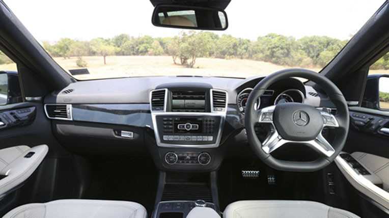 mercedes-benz-gl63-road-test-review (5).jpg