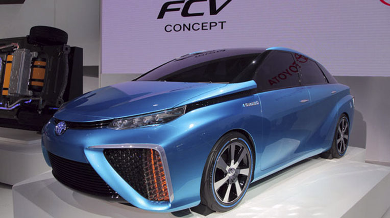 Toyota-FCV-Concept1.jpg