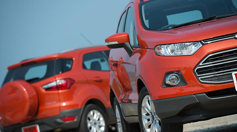 Danh gia Ford EcoSport 2014 (8).jpg