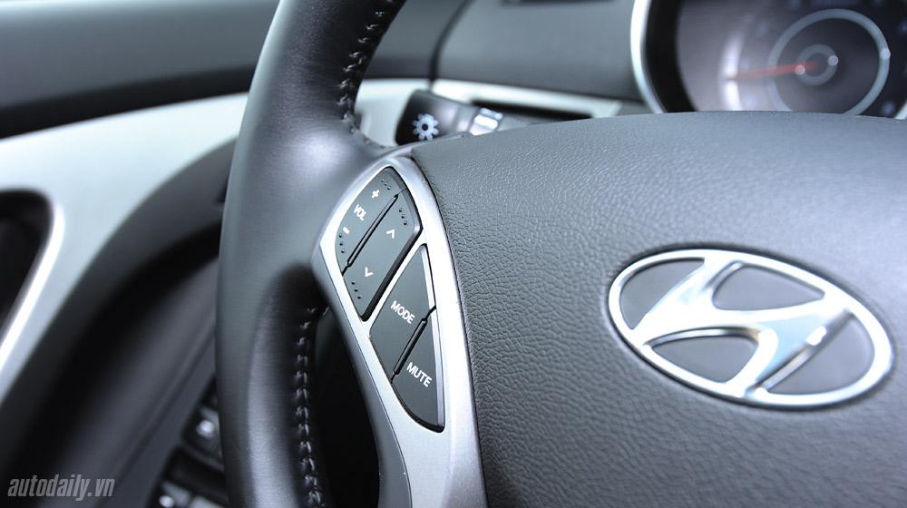 Hyundai-Elantra (40).jpg