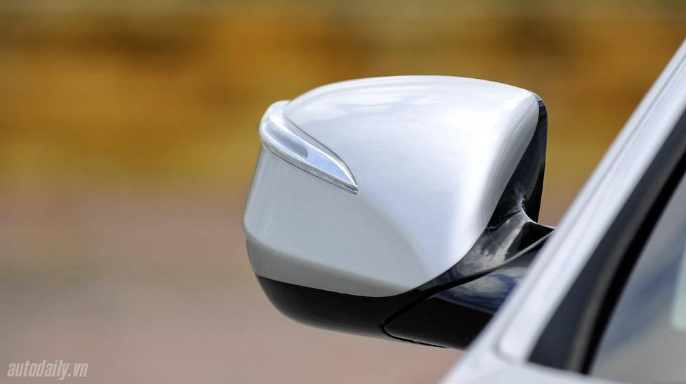 Hyundai-Santafe-2014 (21).jpg