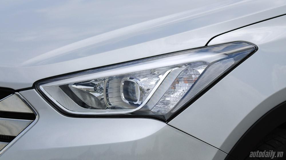 Hyundai-Santafe-2014 (22).jpg