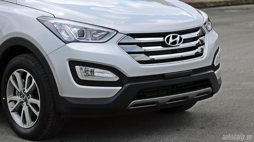 Hyundai-Santafe-2014 (24).jpg