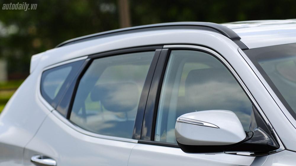 Hyundai-Santafe-2014 (25)-1.jpg