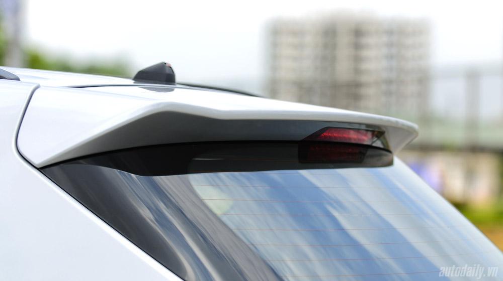 Hyundai-Santafe-2014 (29).jpg