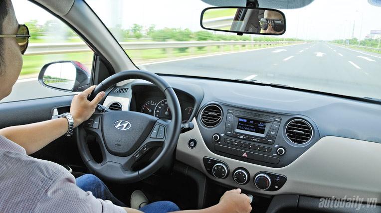 Hyundai-grand-i10 (35).jpg