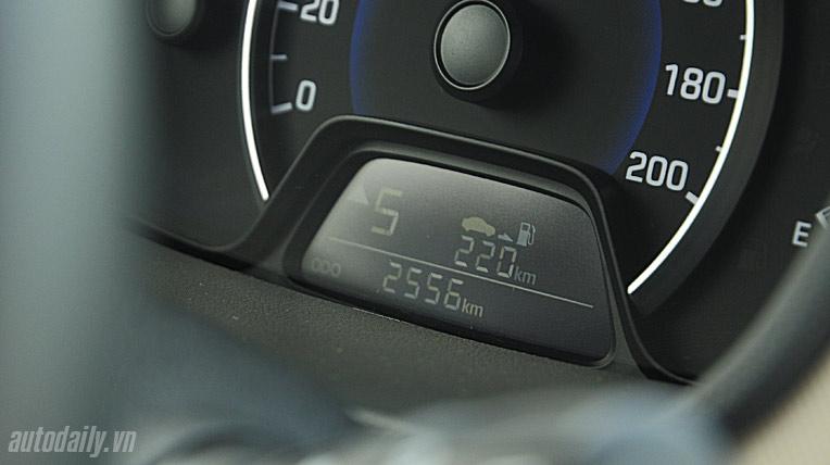 Hyundai-grand-i10 (37).jpg