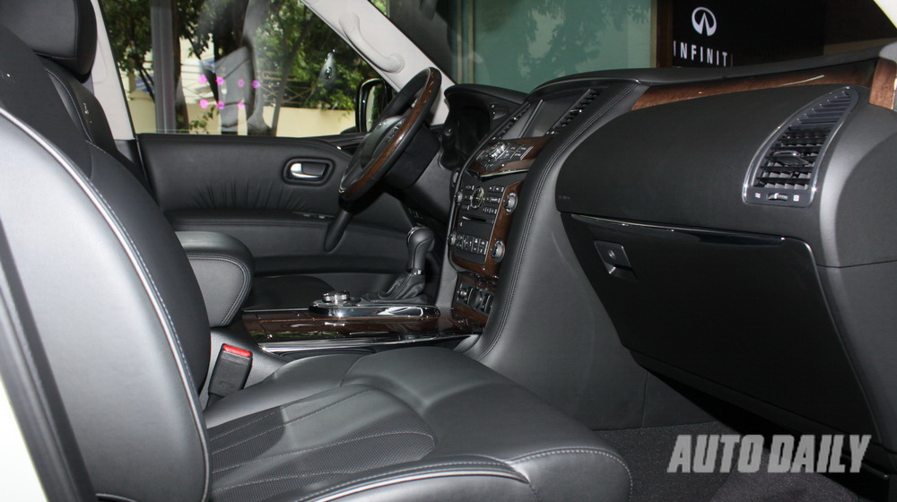 BMW X3-2015 (1).jpg