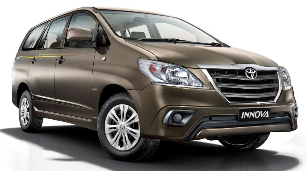 2014-Toyota-Innova-Limited-Edition.jpg