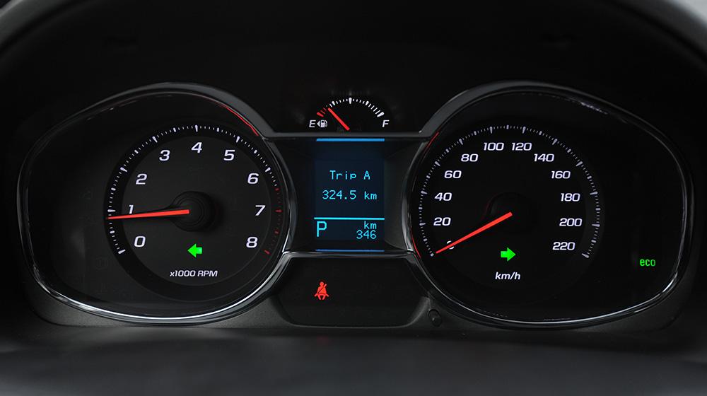 Chevrolet-Captiva-LTZ-2014-6