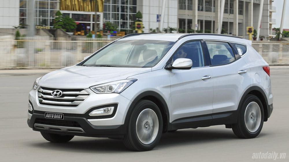 Hyundai-Santafe-2014 (10).jpg