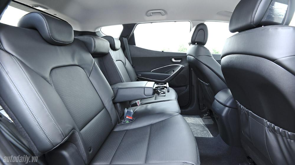 Hyundai-Santafe-2014 (48).jpg