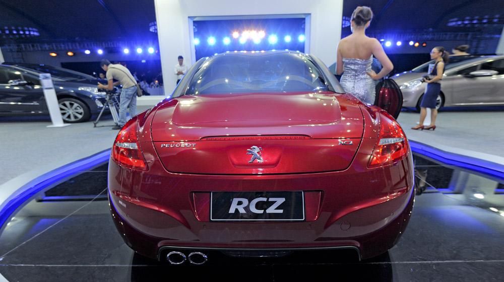 Peugeot-rcz (12).jpg
